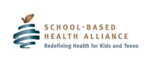 SBHA logo